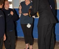 Sea Scouts 17 20170630