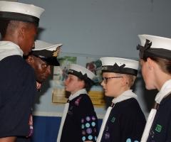 Sea Scouts 20 20170630