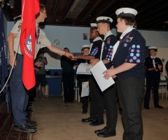 Sea Scouts 3 20170630
