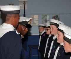 Sea Scouts 19 20170630