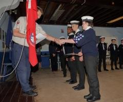 Sea Scouts 2 20170630
