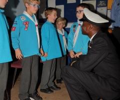 Sea Scouts 5 20170630