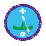 beavers-staged-activity-badge