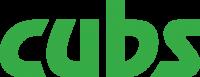 Cub_RGB_green